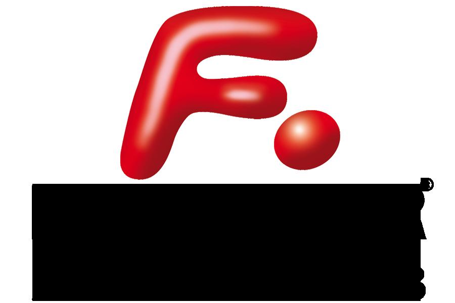 Fitfaktor